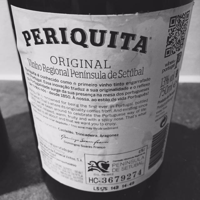 Jagten på bedste rødvin under 50 Kr.