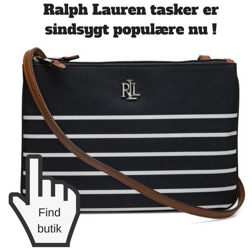 Tasker til konfirmander den perfekte gave