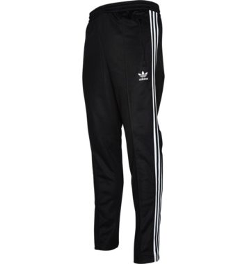 Adidas originals jogging bukser