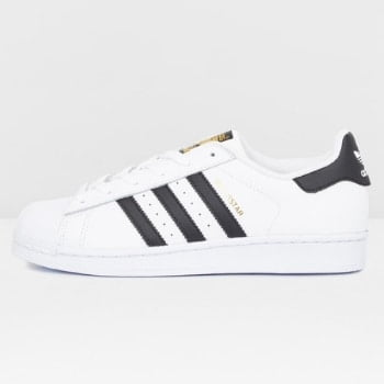 Adidas Originals Superstar piger