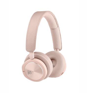 B&O headset trådløs