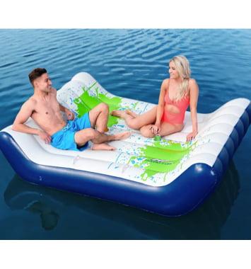 Bestway Chill Splash Lounge