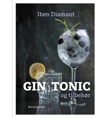 gin og tonic bog til far