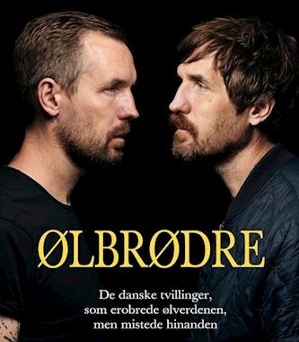 bog om de danske oelbroedre