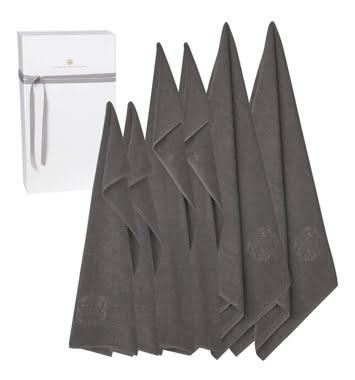 Damask håndklæde pakke