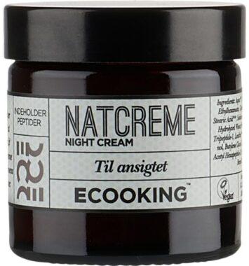 Ecooking-Natcreme-50ml