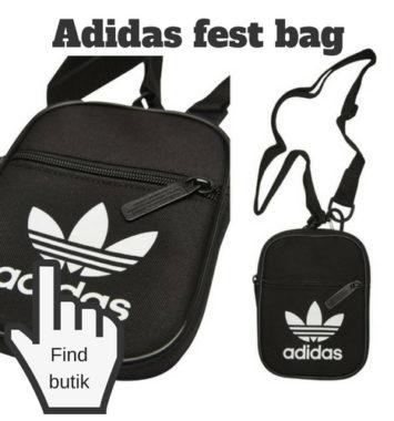 Fede tasker til teenagere