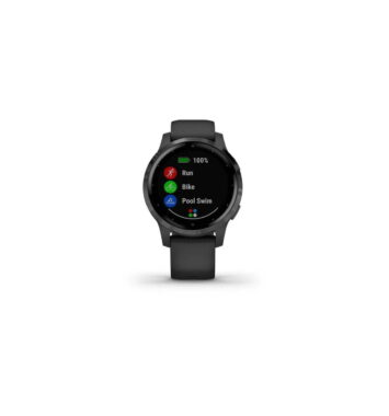 Sort smartwatch