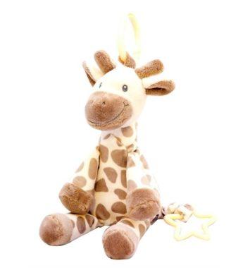 Giraf-bamse-til-1-årig