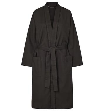 Georg Jensen Kimono