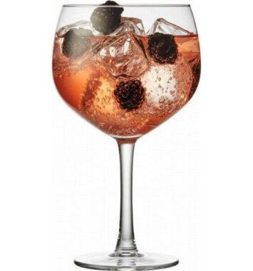 Lyngby-Juvel-Gin-Cocktailglas-65-cl-4-stk