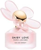 daisy parfume fra Marc Jacobs