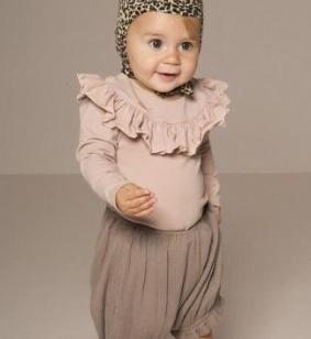 marmar babytøj