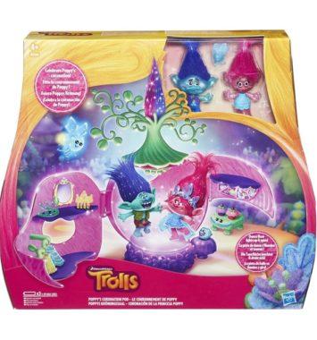 trolls legetøj