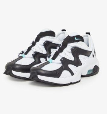 Nike sneaker til piger