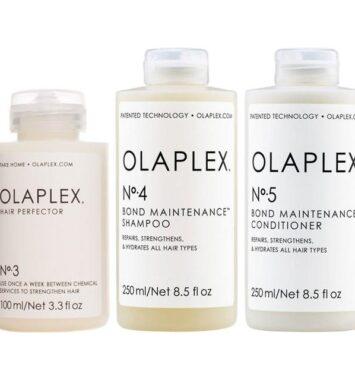 Olaplex-Trio-Treatment