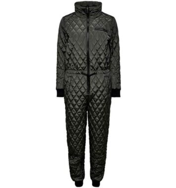 Only-Quilted-One-Piece-Jumpsuit-Green