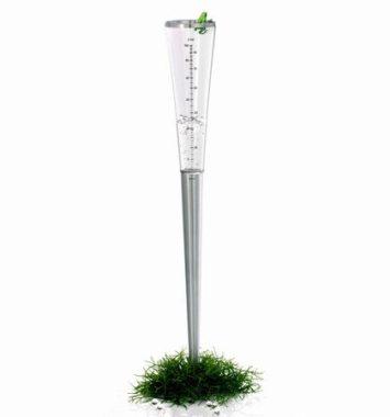 Regnmaaler-til-haven