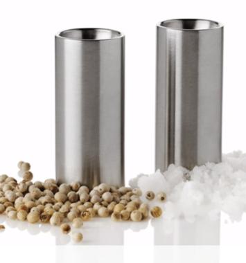 salt og peber sæt