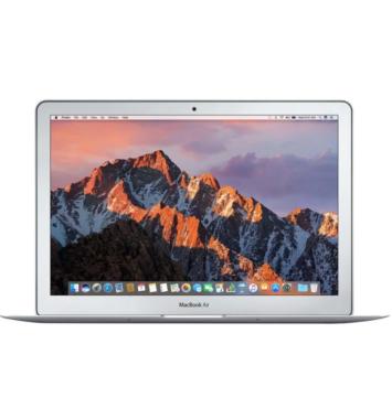 Apple MacBook Air bærbar computer