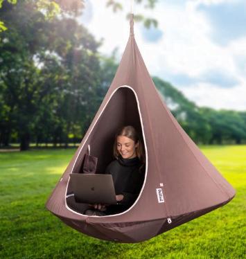 Haengekoje telt