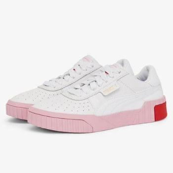 Puma Puma Cali Wns sneakers piger
