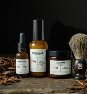 barberians-produkter