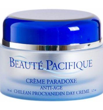 beaute-pacifique-creme-paradoxe-anti-age-50-ml-1