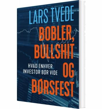 Lars tvede bog