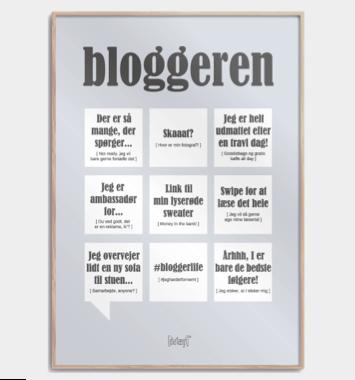 citatplakat bloggeren