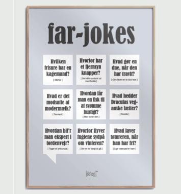 citatplakat far jokes