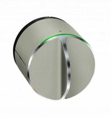 danalock smart lås