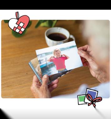 gave-til-bedsteforaeldre