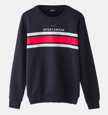 h2o sport sweatshirt