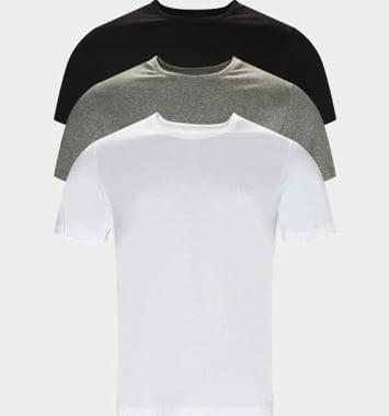 regular t-shirt saet