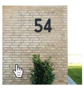 indflyttergave housewarming nyt hus nummer