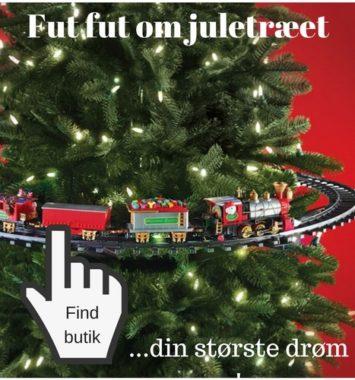 julegaveønsker pynt til juletræ