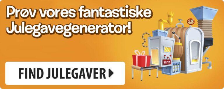 julegavegenerator-morefews-768x307