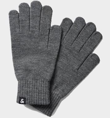 Kaufmann handsker