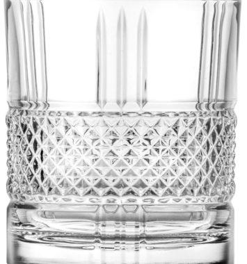lyngby elegant whiskyglas