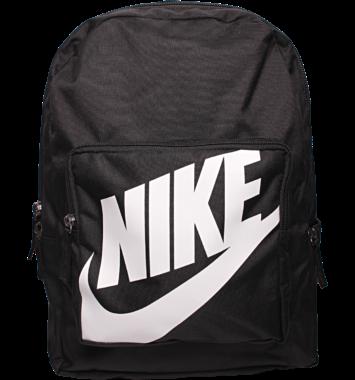 Nike rygsæk til unge