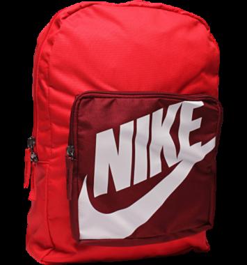 nike rygsæk til teenager