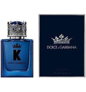 parfume dolce & gabanna