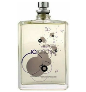 unisex parfume escentric molecules