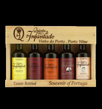 quinta-do-infantado-porto-miniatures-portvin-gaveaeske_jpg