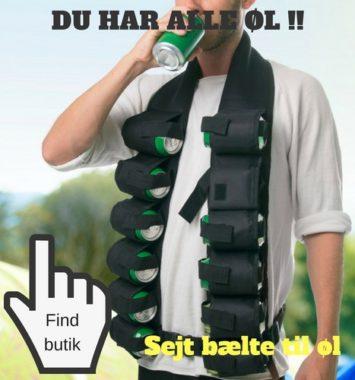 årets gadget til mænd
