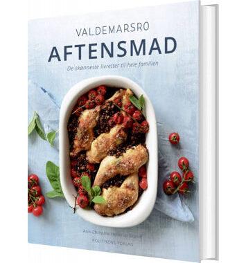 Valdemars ros Aftensmad