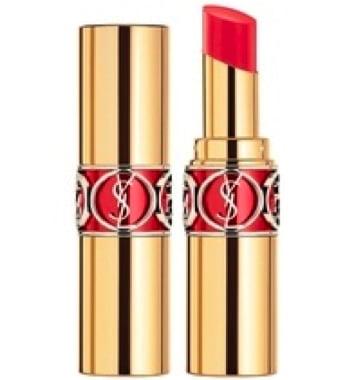 isl rouge shine laebestift